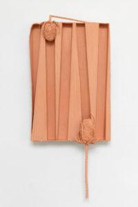 Joseph Montgomery, Durst Britt & Mayhew, Galerie, Den Haag