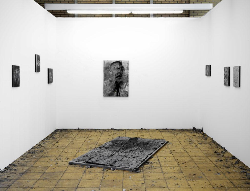 Art Rotterdam, Art Rotterdam 2016, Lennart Lahuis, Durst Britt & Mayhew