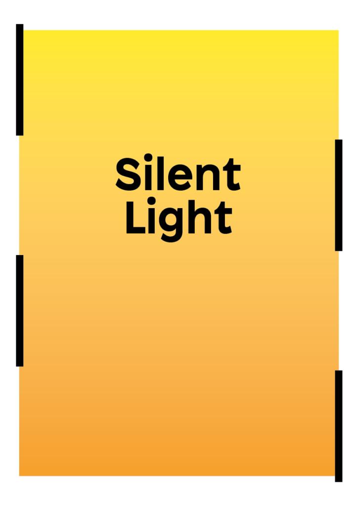 SilentLight_zonderdatum