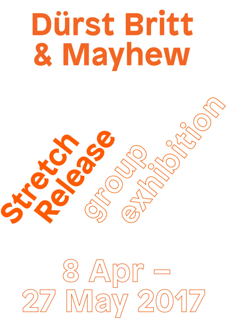 documentationcover_stretchrelease_digitaal-1-1