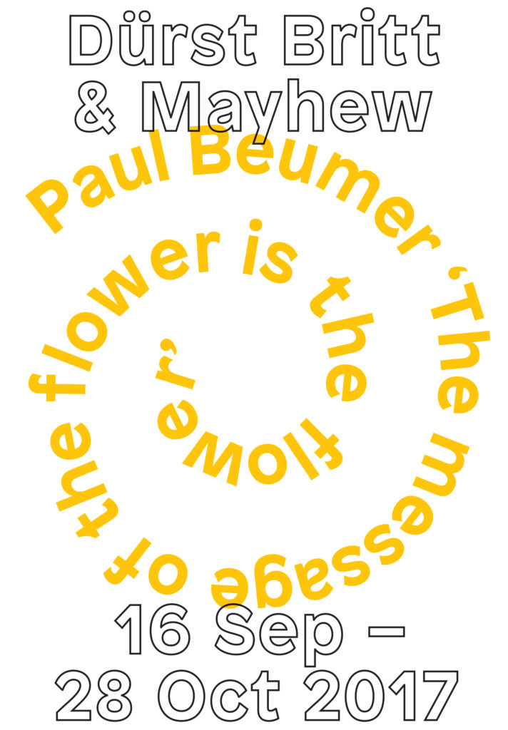 handout_paulbeumer_themessageofthefloweristheflower-1
