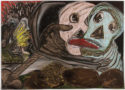 Jacqueline de Jong, WAR 1914-1918, 2013