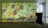 Puck Verkade, Breeder, Dürst Britt & Mayhew, Den Haag, Galerie