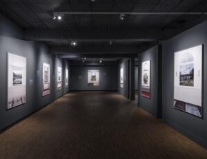 New Dutch Views, Fotomuseum Den Haag, The Hague, Netherlands