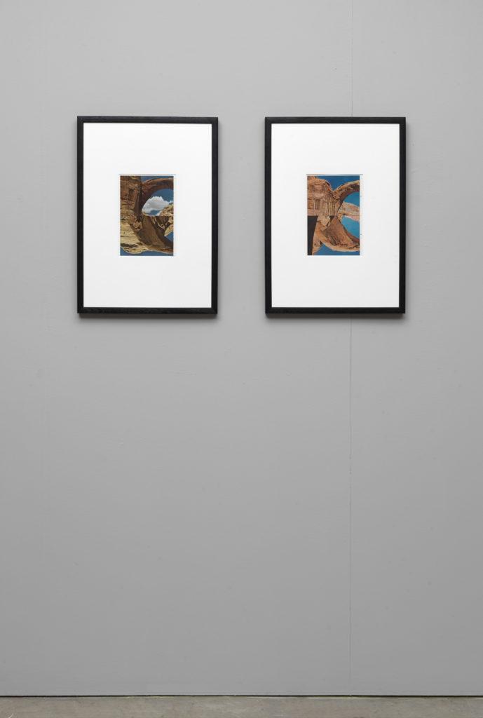 Sybren Renema, The Milk of Paradise, Durst Britt & Mayhew, Galerie, Den Haag