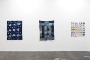 Paul Beumer, installation view, ARCO Madrid 2019