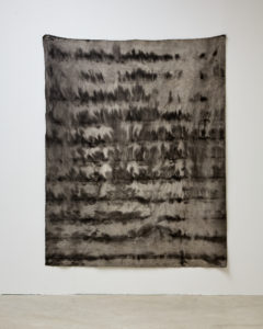 Paul Beumer, Untitled, 2016, 200 x 150 cm