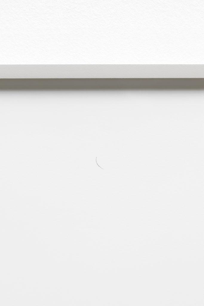 Durst Britt & Mayhew, Galerie, Den Haag