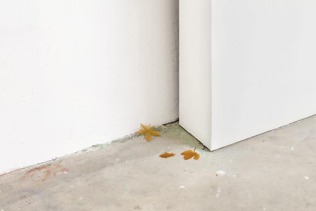 Alexandre Lavet, Durst Britt & Mayhew, Galerie, Den Haag