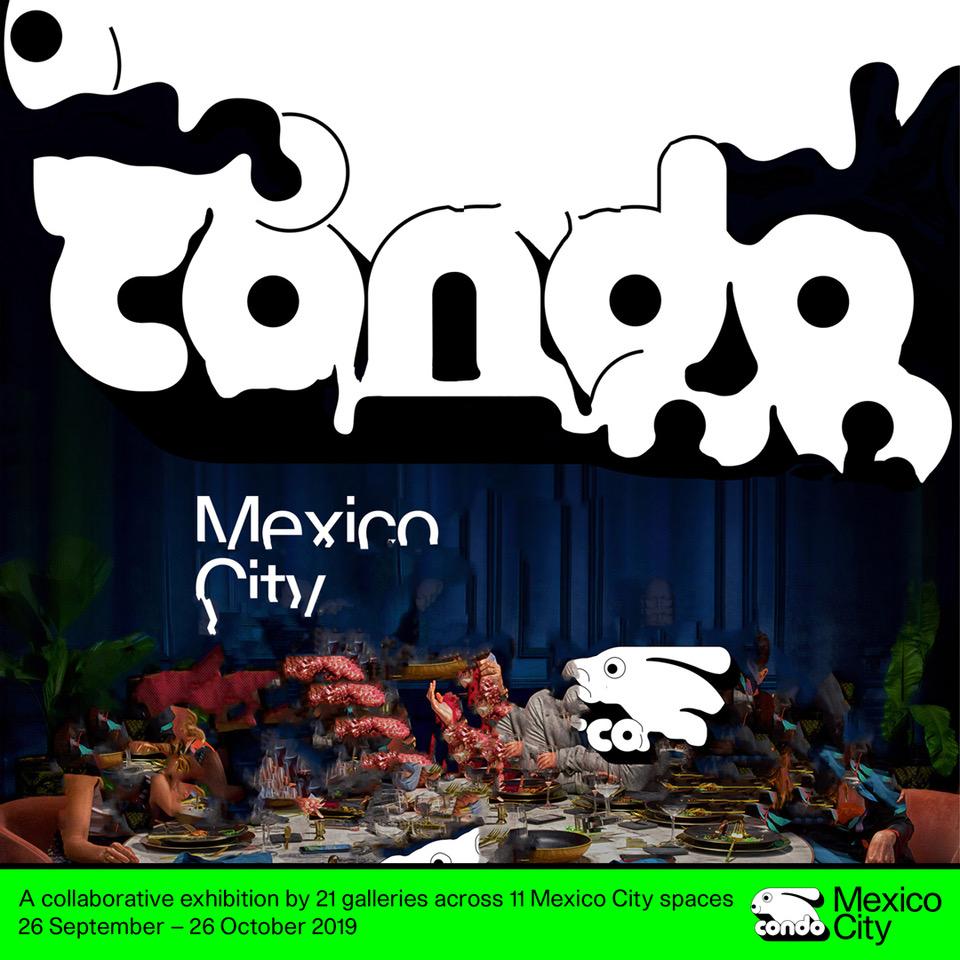 Condo-Mexico-City-2019
